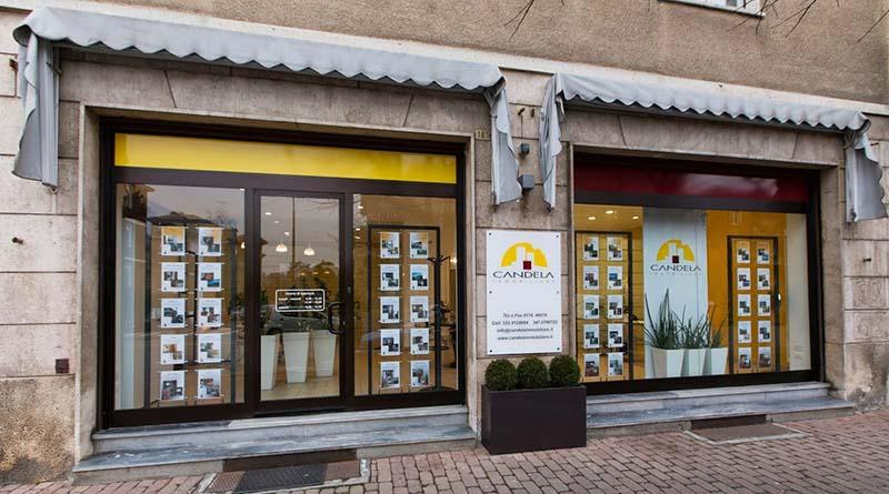 Candela Immobiliare di Mondovì è il tuo cerca affitti in provincia di Cuneo!