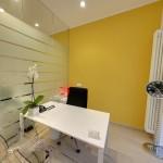 Agenzia Immobiliare Candela Cuneo Mondovi (Cuneo)