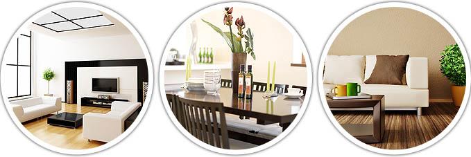 Appartamento in vendita? Affidati agli esperti Candela Immobiliare Mondovì!