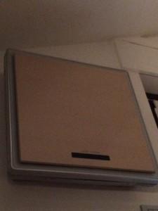 climatizzatore 2