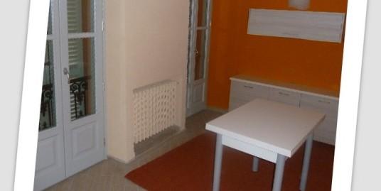 Erre 15 Costruzioni Srl: Intervento di ristrutturazione in Mondovì Via Piandellavalle n. 16