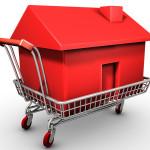 Mercato-Immobiliare-ItaliaNordGenovaVeneziaTorinoMilano-febbraio-2013