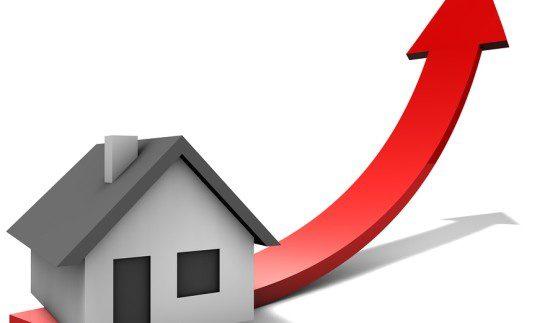 Mercato-immobiliare-in-netta-ripresa-nelle-grandi-città