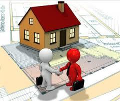 Acquistare o vendere casa Candela Immobilare