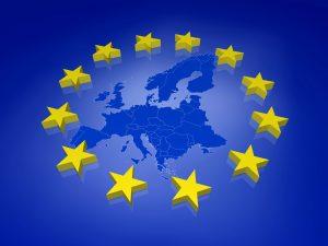 Crescita economica, l'Europa al di sopra delle aspettative