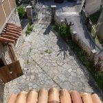 Vicoforte casa indipendente su tre lati soleggiata, panoramica e abitabile