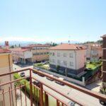 Mondovì Altipiano appartamento panoramico
