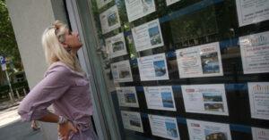 Case in vendita cuneo e provincia candela immobiliare mondovi