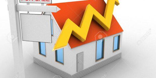 prezzi delle case in vendita Cuneo