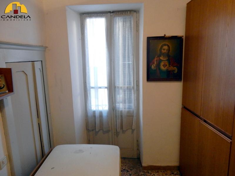 Frabosa Soprana appartamento in centro paese