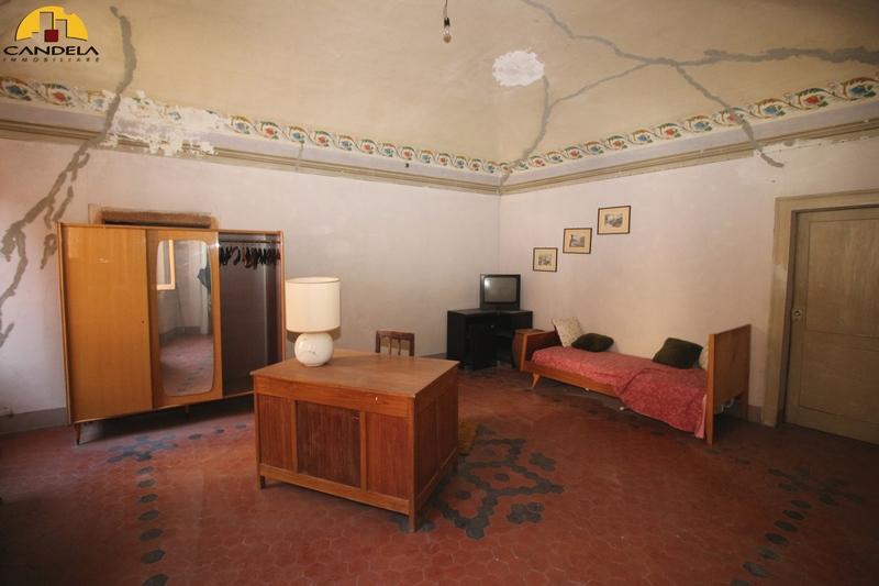 Mondovì Piazza Maggiore ampio appartamento con vista